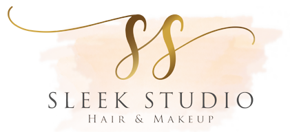 Sleek Studio Makeup & Hairstylist -